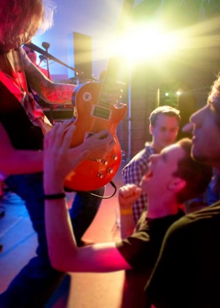 hochzeitsband-jonrosenau-partyband
