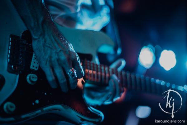 partyband-gitarrist-burghof-kommern