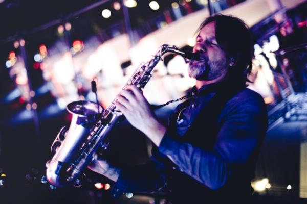 roman_queck_saxophonist